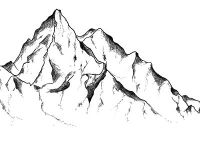 kernbichler-tobias_Berg-und-Tal