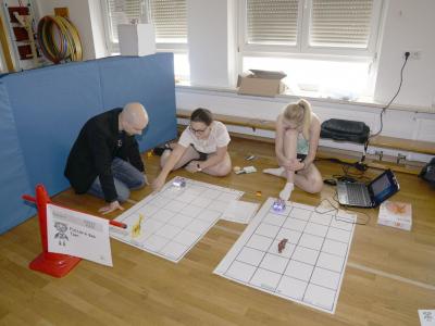 20180620-Educational-Robotics-Workshop-_DSC2363
