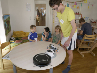 20180620-Educational-Robotics-Workshop-_DSC2378