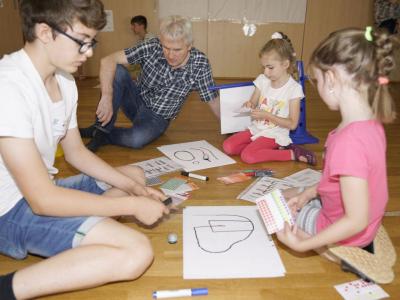 20180620-Educational-Robotics-Workshop-_DSC2385
