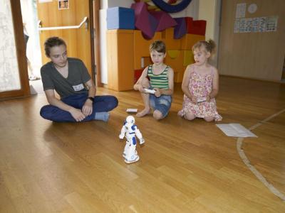 20180620-Educational-Robotics-Workshop-_DSC2386