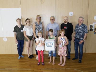 20180620-Educational-Robotics-Workshop-_DSC2396