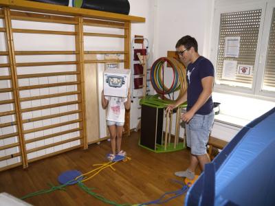 20180620-Educational-Robotics-Workshop-_DSC2407