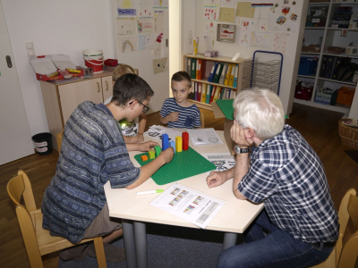 20180620-Educational-Robotics-Workshop-_DSC2409