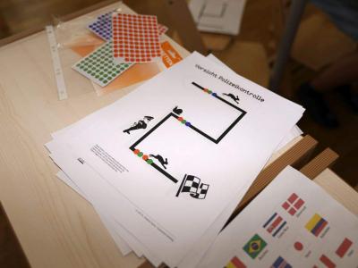 20180620-Educational-Robotics-Workshop-_DSC2412