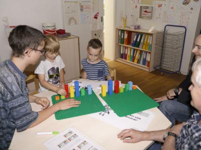 20180620-Educational-Robotics-Workshop-_DSC2413