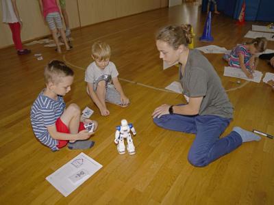 20180620-Educational-Robotics-Workshop-_DSC2424