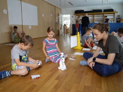 20180620-Educational-Robotics-Workshop-_DSC2432