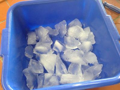 08-NWL-Chemie-Salz-Eis-05
