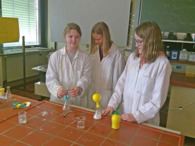 08-NWL-Chemie-Salz-Eis-08