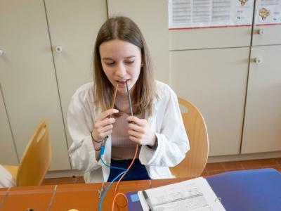 09-NWL-Chemie-Elektrochemie-04