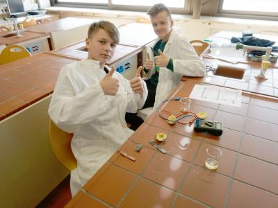 09-NWL-Chemie-Elektrochemie-05