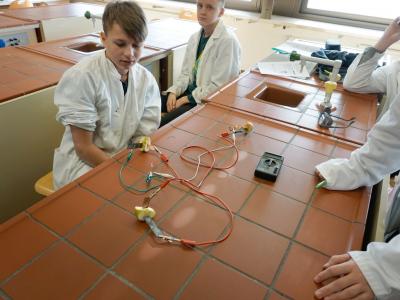 09-NWL-Chemie-Elektrochemie-06