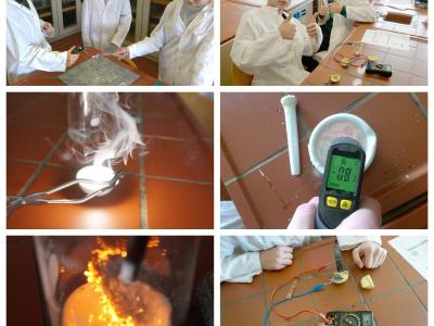 0_NWL_Chemie