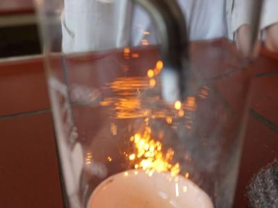 10-NWL-Chemie-Feuer-Energie-10