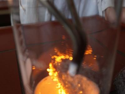 10-NWL-Chemie-Feuer-Energie-11