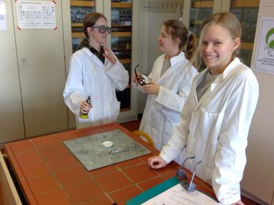 10-NWL-Chemie-Feuer-Energie-16