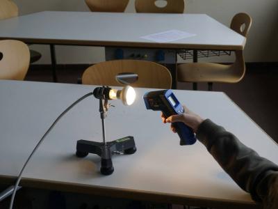 1-NWL-Ph-Leuchtmitteluntersuchtung-03