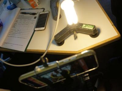 1-NWL-Ph-Leuchtmitteluntersuchtung-15