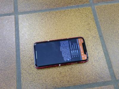 4-NWL-PH-messen-mit-dem-Smartphone-01