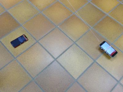 4-NWL-PH-messen-mit-dem-Smartphone-02