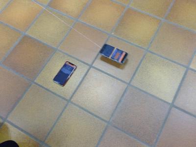 4-NWL-PH-messen-mit-dem-Smartphone-03