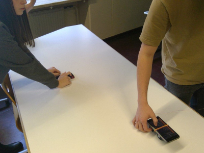 4-NWL-PH-messen-mit-dem-Smartphone-06