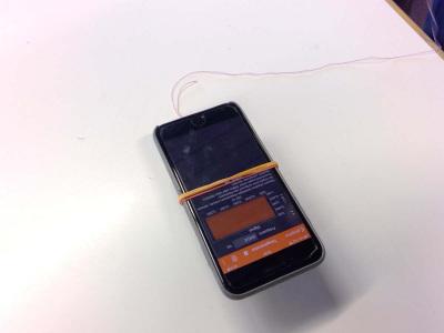 4-NWL-PH-messen-mit-dem-Smartphone-07
