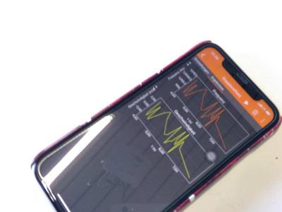 4-NWL-PH-messen-mit-dem-Smartphone-08