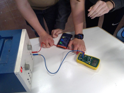 4-NWL-PH-messen-mit-dem-Smartphone-09
