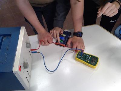 4-NWL-PH-messen-mit-dem-Smartphone-10