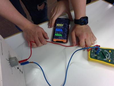 4-NWL-PH-messen-mit-dem-Smartphone-11