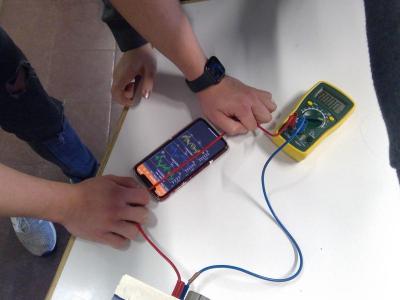 4-NWL-PH-messen-mit-dem-Smartphone-12