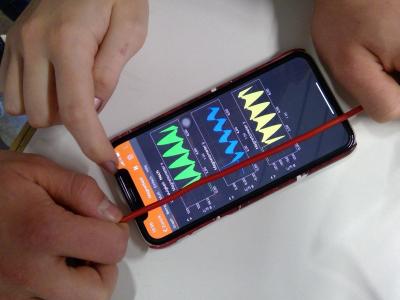 4-NWL-PH-messen-mit-dem-Smartphone-13