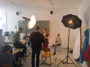 Fotoworkshop 5B
