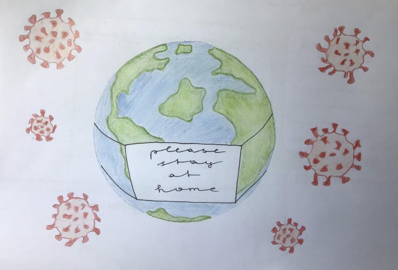 Distance Learning - Bildernerische Erziehung