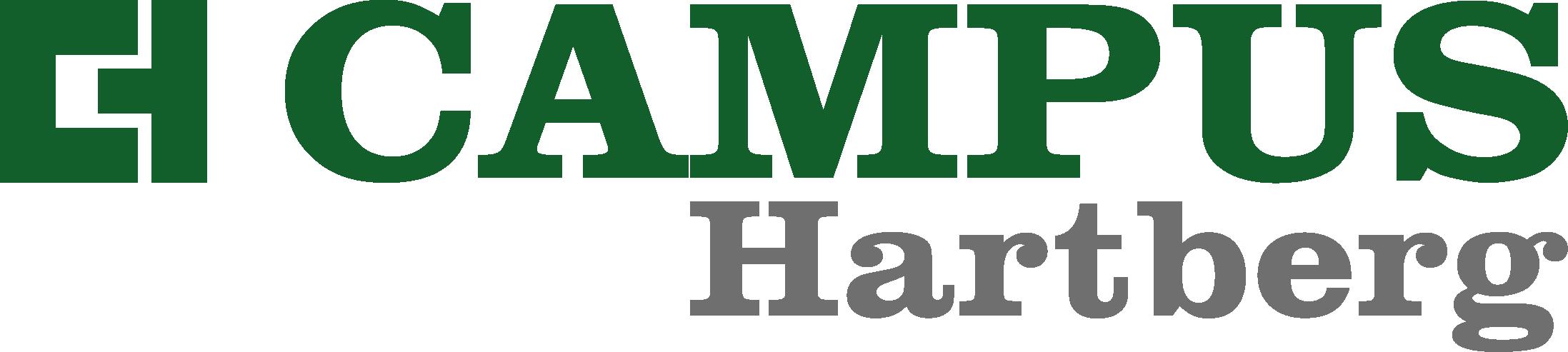 Campus Hartberg