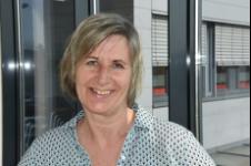 Sieglinde Hofbauer