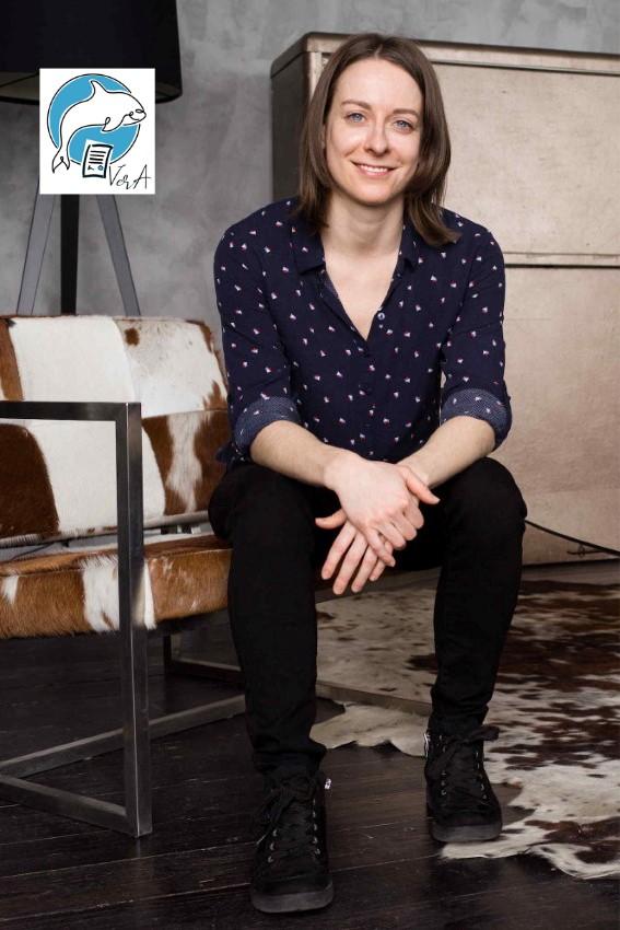Sarah Krobath